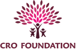 CRO Foundation